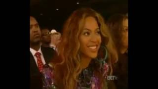 Keyshia Cole Trust live on BET Awards 2009