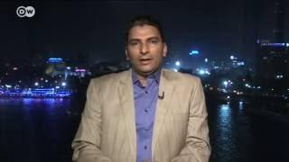 بشير عبد الفتاح: لدى القيادة التركية مشكلة شخصية مع السيسي