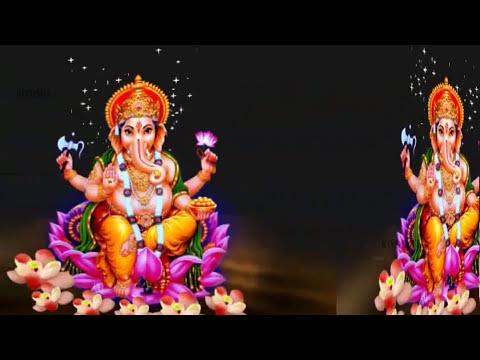 Jay Jay Satchit Swarupa Swami Ganraya | Shree Ganesha | Popular Marathi Aarti