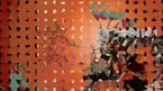 Download Video TSUNADE.3GP MP3 3GP MP4