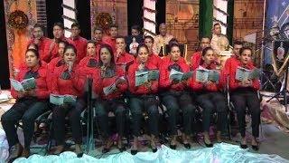 Nomiyena Sihinaya - Xmas Special | ITN Thumbnail