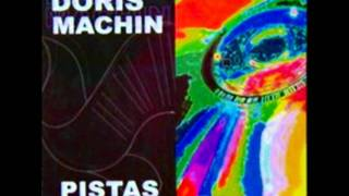 Doris Machin - En Paz Me Acostaré  (Instrumental)
