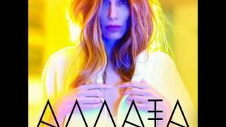 02.Despina Vandi-To asteri mou [Allaksa 2012] Lyrics HD