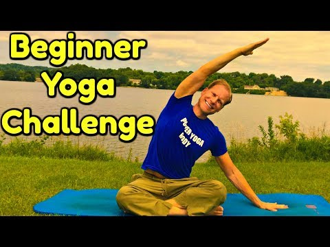 the-7-day-beginner-yoga-challenge-with-sean-vigue