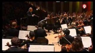 Concert Nadal 2010 (L.Maazel)- (1 de 8) - El Bateo & La Revoltosa