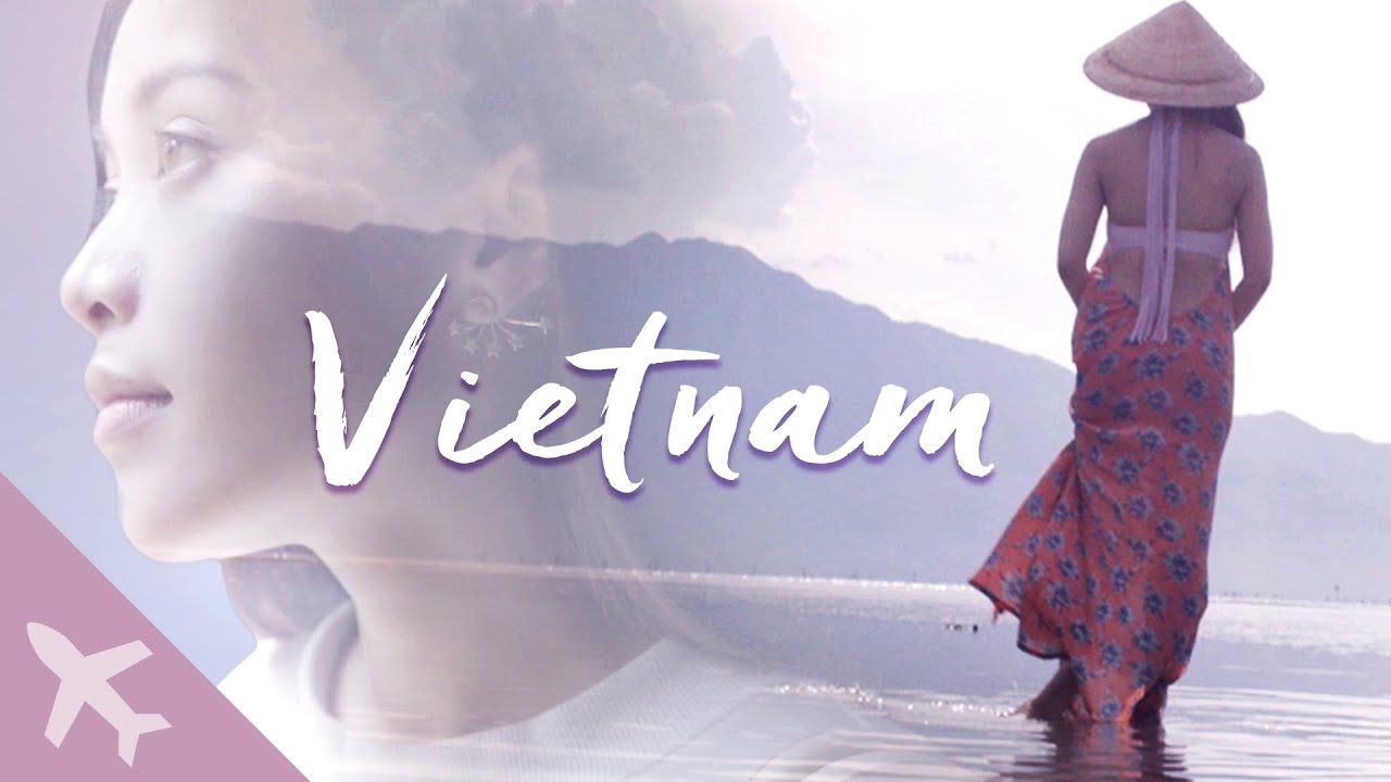 Image result for  viet nam photos