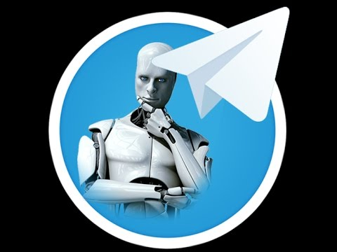 Telegram bot: Le Tastiere (in PHP)