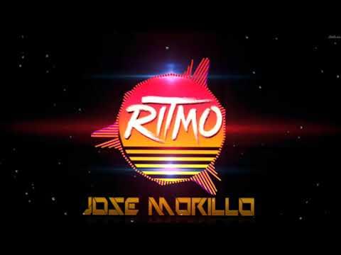DJ Jose Morillo  Ritmo Bad Boys For Life X (Original Mashup 2K19Tribal Groove)