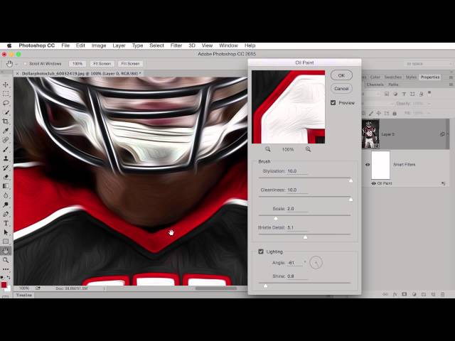 pixel bender plugin for photoshop cs6 free
