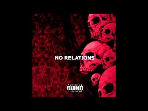 The Boys - No Relations (Official Audio)