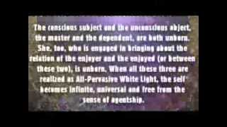 Channeling From Sirius - The White Mule Tablet [1]