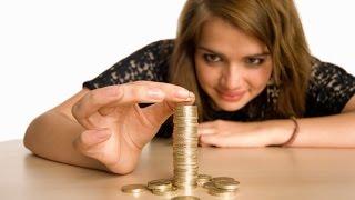 Заработать деньги можно «Своим умом»!