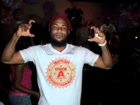 Boebaby, Trap ft. Italia Blaq  GET YO MONEY UP