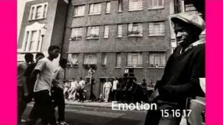 15  16  17 - Emotion