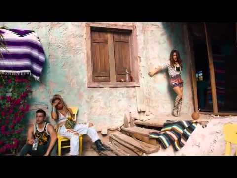 Becky G   Can't Stop Dancin'