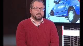 Попутчик - Техническая консультация - Выбираем авто сами 16.11.2011 М.Приходько