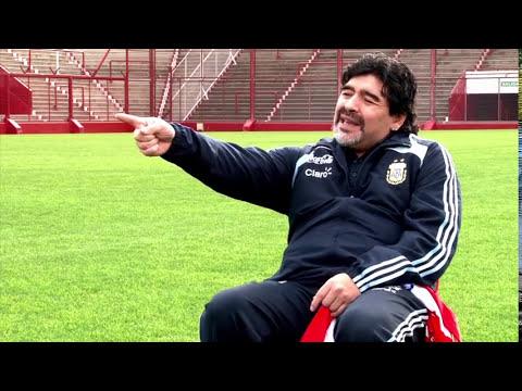 Bichos Criollos MARADONA  argentinos juniors AAAJ EXTRAS