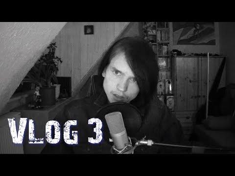 VLog 3 -