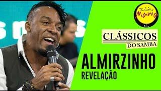 Clássicos do Samba - Namor - Almirzinho (Revelação)