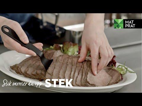 hvordan-varme-opp-stek-|-matprat