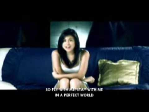 toni-gonzaga-perfect-world-mv-added-with-lyrics-iamcharlie21