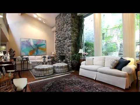 11 Braeside | Westmount Quebec | Joseph Montanaro | Luxury Real Estate Connoisseur