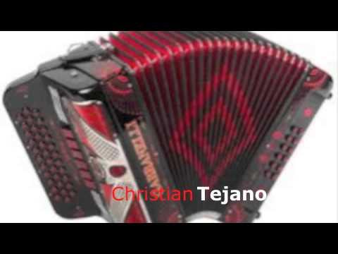 ChristianTejano mix#4