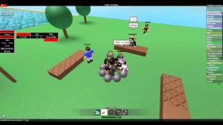 roblox wdf moments and funny moments (1/12)