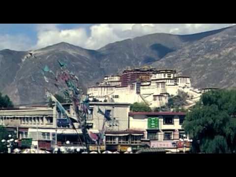 Madventures Tibet 1/3 *english subtitles*