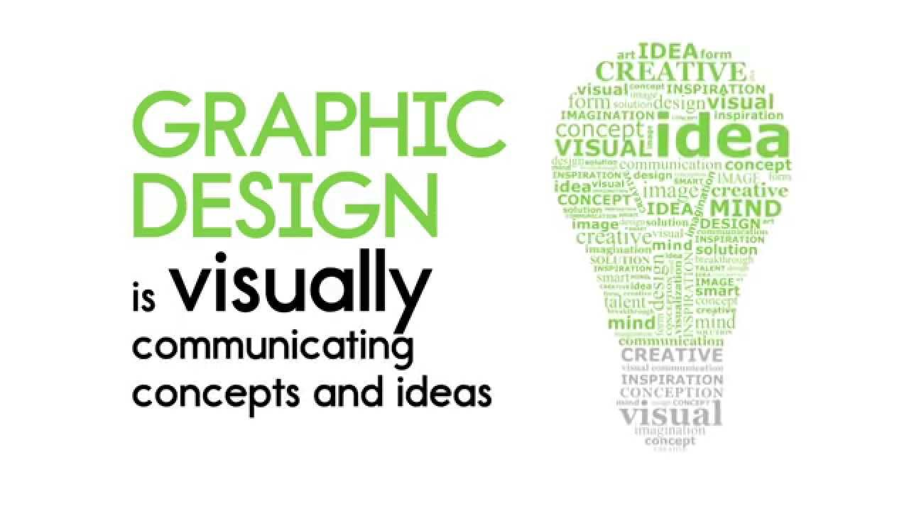 graphic design as a form of visual communication Graphic design is the process of bringing meaningful visual form to communication graphic designers translate communication goals.