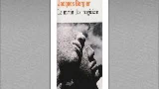 LE MATIN DES MAGICIENS (AUDIOBOOK) - JACQUES BERGIER, LOUIS PAUWELS - PARTIE 3