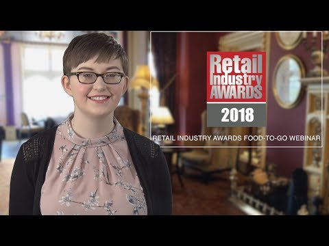 Retail Industry Awards Northern Ireland Road Trip 2018
