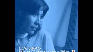 Miryam Quiñones - Te doy una canción (Silvio Rodríguez)