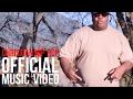 Christian Rap - Dedge P - Made For War Ft. Eccence Faze II & John Jay(@ChristianRapz) mp3