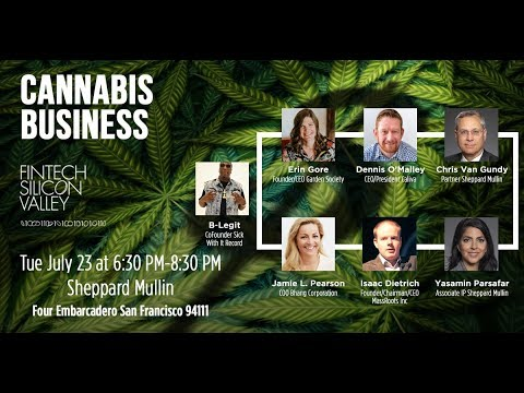 cannabis-business-panel-#cannabisbusiness