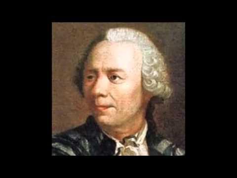 Ramanujan vs Euler