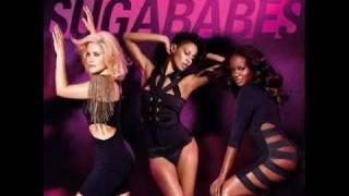 Sugababes - Get Sexy (Yitav k & Omer m remix)