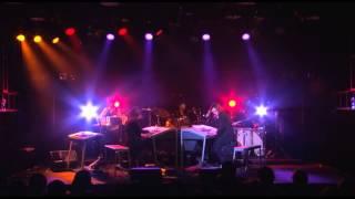 2011年12月22日、音楽総合アカデミー学科鍵盤コース 電子オルガン専攻に...