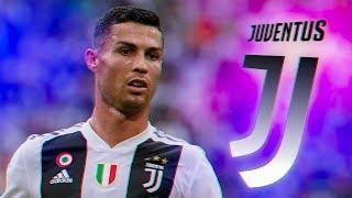 FIFA 19 КАРЬЕРА ЗА ЮВЕНТУС #1 НАЧАЛО | ФИФА 19 КАРЬЕРА ТРЕНЕРА ЗА ЮВЕНТУС