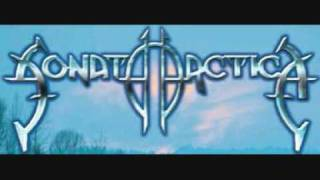 Sonata Arctica - Only God Knows