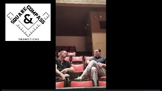 S&C Episode Preview: W. Bro. Bret Akers Scottish Rite Valley of St. Louis Executive Secretary