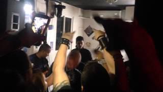Archaios - Silent Killer @ Archaios Reunion YouTube Videos