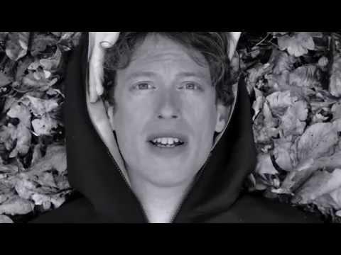 Popular Videos - Sam Lee