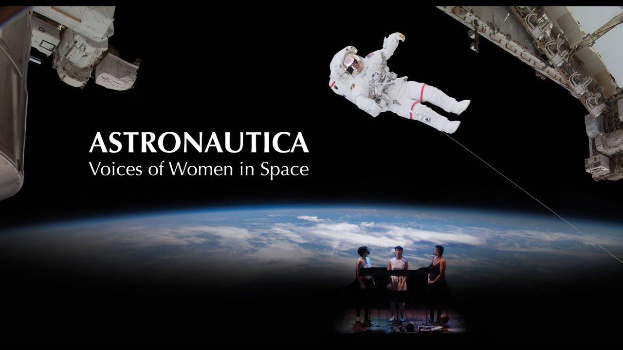 Astronautica, January 29, 2021
