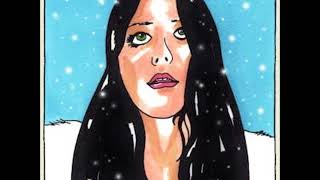 chelsea wolfe mer daytrotter session 14th february 2012