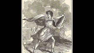 Plutarch über Timon, den Menschenfeind