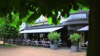 Hotel Korenbeurs in Made - Hoe Leuk is... Nederland