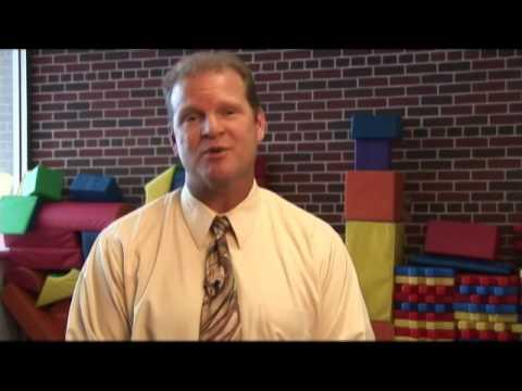 Ask UNMC: Potty training