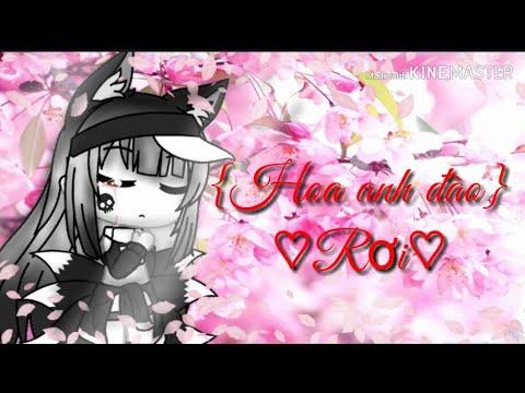 #Yoshiko_Yume||Mùa Hoa đào Rơi||♡by: Yoshiko Yume