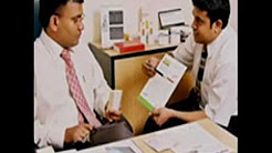 Life & Role Of Medical Representative